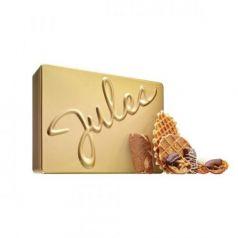Jules Gold 250gr. Jules Destrooper . 6 Unidades
