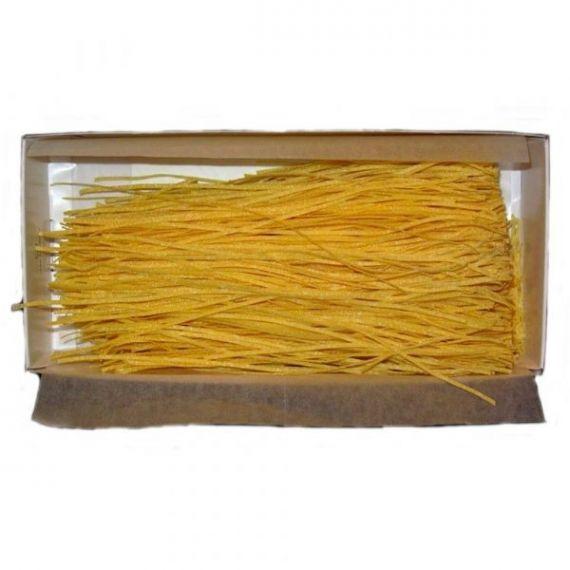 Tagliolini 1,5kg granel. Cipriani. 3 Unidades
