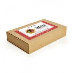 Crackers con Eneldo 2kg. Paul & Pippa. 1 Unidades