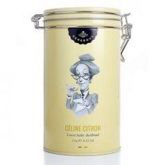 Celine Limón Lata 120gr. Generous. 4 Unidades