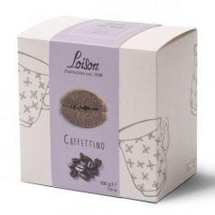 Biscuits de café 200gr. Loison. 9 Unidades