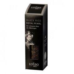 Royal Pearl Black ecológico 300gr. Lotao. 8 Unidades