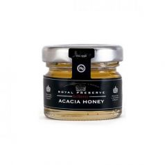 Miel de Acacia 28gr. Belberry. 30 Unidades