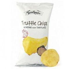 Patatas con Trufa 100gr. Tartuflanghe. 9 Unidades