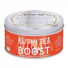 Boost 125gr. Kusmi Tea. 6un.