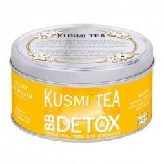 BB Detox 125gr. Kusmi Tea. 6un.