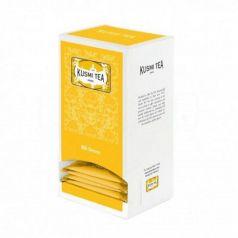 BB Detox 25 Muslins. Kusmi Tea. 1 Unidades