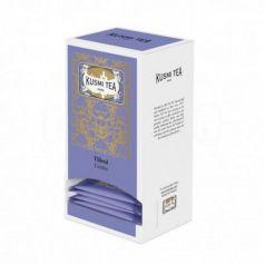 Linden - Tila 25 Muslins. Kusmi Tea. 1 Unidades