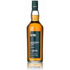 ANCNOC 24YO SINGLE MALT WHISKY 70CL 46%