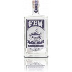 FEW BREAKFAST GIN 70CL 42%
