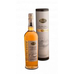 GLENCADAM SINGLE MALT WHISKY ORIGIN 1825 70CL 40%