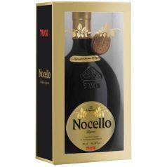 NOCELLO ITALIANO TOSCHI + ESTUCHE 70CL 24%