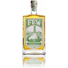 FEW BARREL AGED GIN 70CL 46,5%