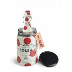 Lolea Jar Cooler + Lolea nº2 Enfriador