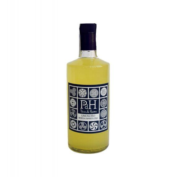 Limonciño 700 ml
