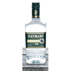 Hayman's Old Tom Gin, 70 cl. 40º