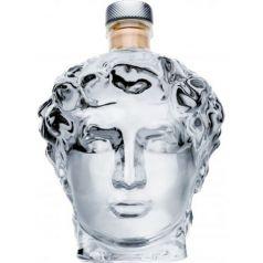 David Luxury Gin 70cl 40% (inspirada en el DAVID DE MIGUEL ÁNGEL)