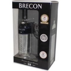 Brecon Special Reserve Premium Gin Pack Copa Balón 70cl 40%