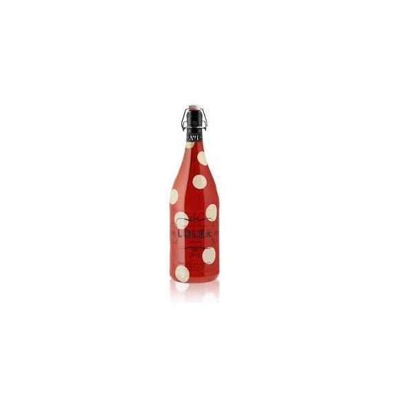 Magnum Sangria Lolea Tinta nº1 1.500 ml.