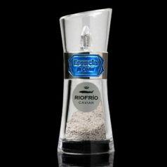 Esencia de Caviar (Especiero) 30gr. Riofrío