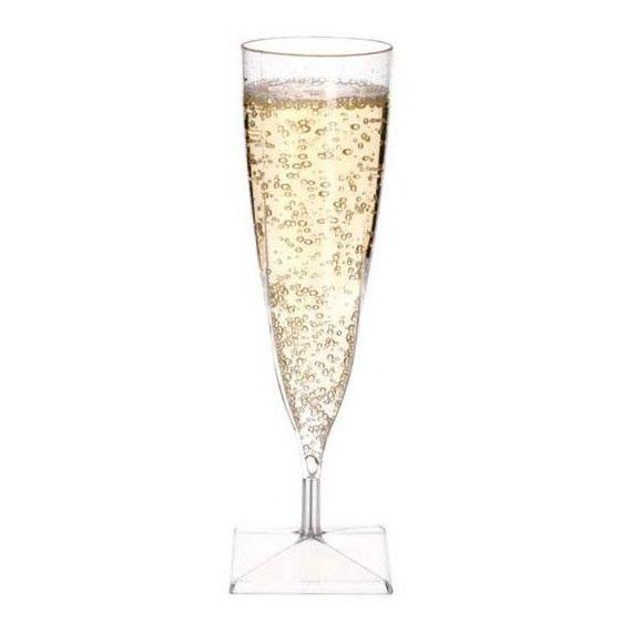 Copa Champagne. Comatec. 200un.