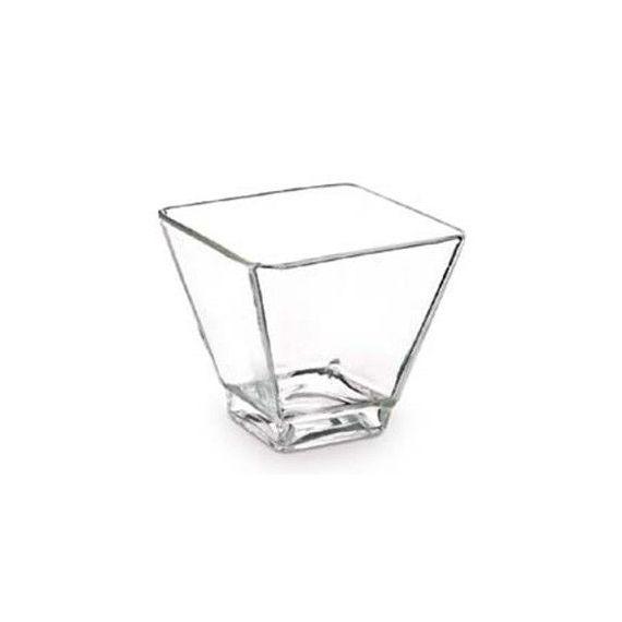 Kova cristal 6cl. Comatec. 12un.