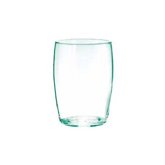 Comptoir verde agua. Comatec. 100un.