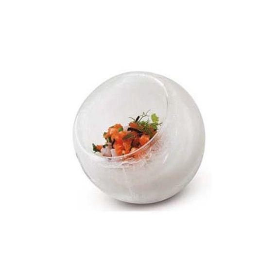 Ice Bowl. 100%Chef. 1un.
