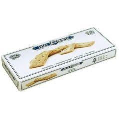 Biscuits de Manzana 100gr. Jules Destrooper