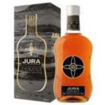 Jura 10 YO Legacy (con estuche) 70cl. Isle of Jura