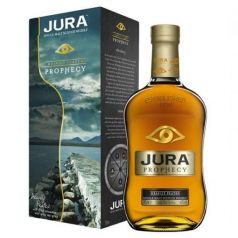 Jura Prophecy (con estuche) 70cl. Isle of Jura