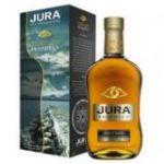 Jura Prophecy (con estuche) 70cl. Isle of Jura