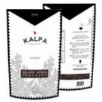 Quinoa Orgánica Negra 500gr. Kalpa Organic Quinoa