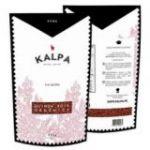 Quinoa Orgánica Roja 500gr. Kalpa Organic Quinoa
