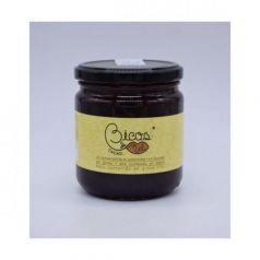 Miel cacao 450g