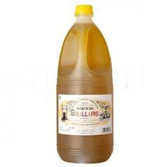 Aceite de oliva virgen extra 5l. Mallafré. 4un.