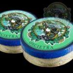 Caviar Asetra 100gr. Sos. 1 Unidades