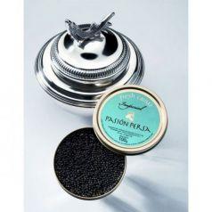 Caviar Imperial de cultivo 50gr. Marine Food. 1 Unidades