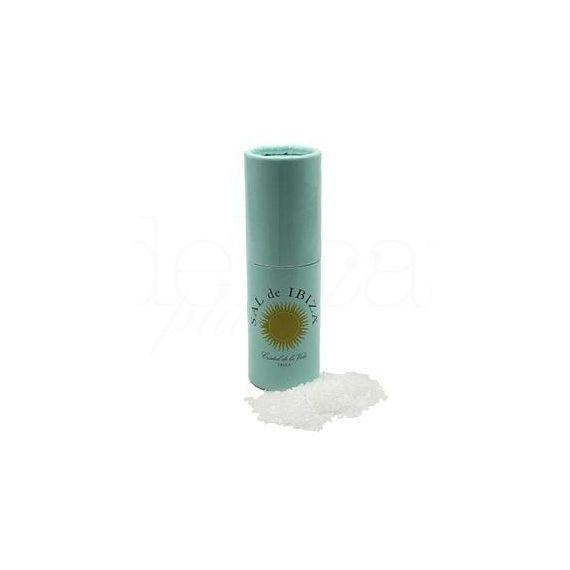 Sal granito lipstick 30gr. Sal de Ibiza. 24 Unidades