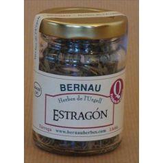 Estragón 15gr. Bernau Herbes de l\'Urgell. 12 Unidades