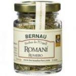 Romero 15gr. Bernau Herbes de l\'Urgell. 12 Unidades