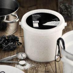 Sal mineral 4kg. Sal de Añana. 2 Unidades