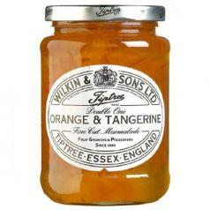 Mermelada Naranja y Mandarina 340gr. Tiptree. 6 Unidades