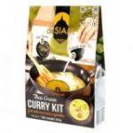 Kit de Curry Verde 180ml. deSIAM. 6 Unidades