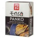 Panko (pan rallado japonés) 100gr. Enso. 6 Unidades