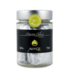 Marron Glacé Premium