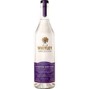 jj-whitley-london-dry-gin
