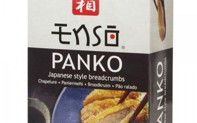 Aprende a cocinar comida japonesa