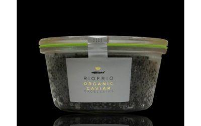 ¿Cuál es el mejor caviar del mundo?