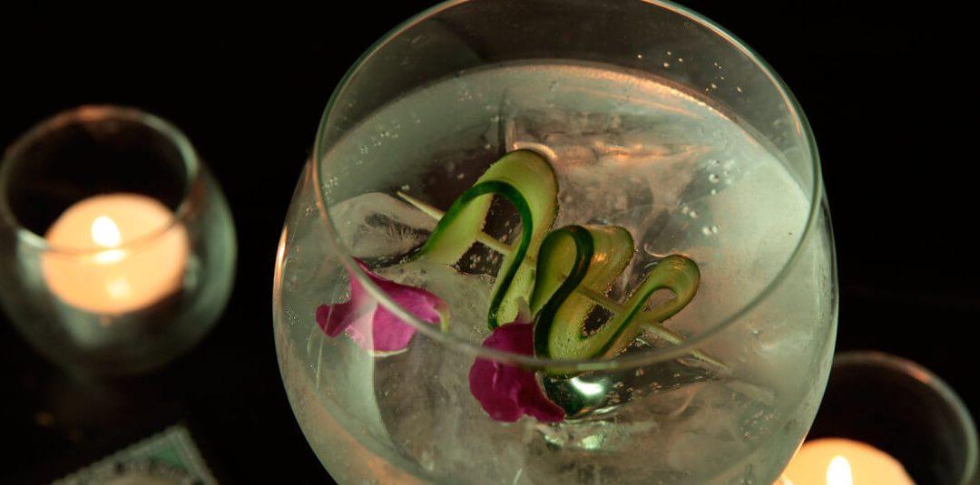 Precios y características del London Dry Gin
